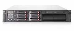 446686_server-hp-proliant-dl380-g7-633407-421