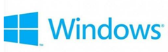 windows-2012-server
