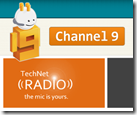 TechNet Radio ITProGuru vs